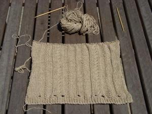 Katia Sweater.jpg