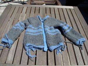 Kid Sweater.jpg
