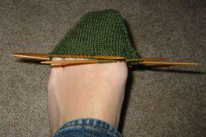 Sat Sock Progress.jpg