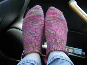 sock progress.jpg
